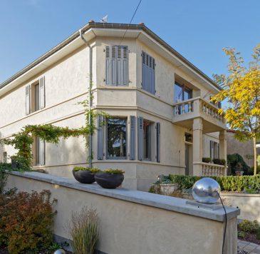Fenêtres, portes-fenêtres - Protections solaires